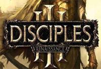 2009. NoDvD (crack) для Disciples III: Renaissance (акелла) версия 1.04.
